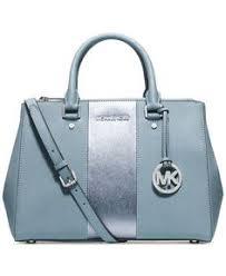 sale designer taschen see the complete chloé resort 2017 collection handbag