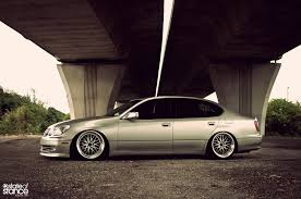 lexus tte wheels can anyone photoshop moar high clublexus lexus forum discussion