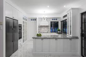 designer kitchens opt for lines inspiration styles for modern