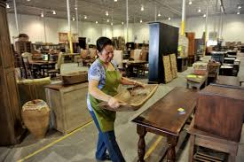 Home Improvement Warehouse San Antonio Tx Armoires U0026 Accents Opening Warehouse Outlet San Antonio Express News