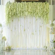 wedding backdrop design wedding backdrop design professional package design heroes