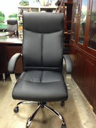 ufd office furniture holiday season on sale executive office chair