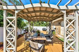 Pier Park Venture Out Beach Rentals Naples Florida Vacation Homes Amalfi Vacation Rental In