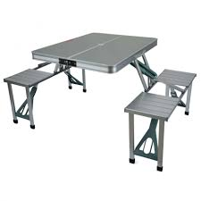 lifetime fold away picnic table folding picnic table caryagent