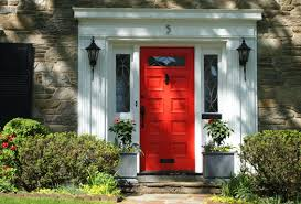 barn style homes door entry doors barn style awesome exterior door styles rustic