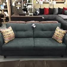Oak And Sofa Liquidators Bakersfield Affordable Furniture 51 Photos Mattresses 701 Baker St