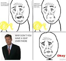 Chris Hansen Meme - chris hansen meme by jjd memedroid