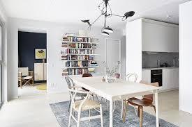 scandinavian home interiors scandinavian design ideas 6 paint colors to try mydomaine