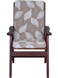 Garden Chair Cusions Outdoor Furniture Home Embellish Imports
