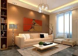 lights for living room hanging ls for living room led ceiling