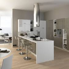 Italian Kitchen Design Brands 10 Best Brands Of Italian And European Kitchens Ward Log Homes