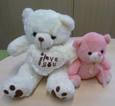 uk authorities recall u0027potentially lethal u0027 teddy bears