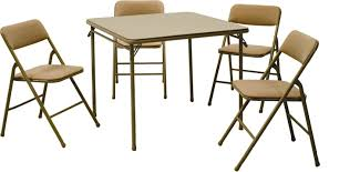 Plastic Table And Chairs Plastic Folding Table And Chairs Great Pairs Of Folding Table