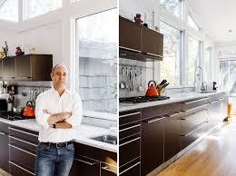 restaurant designer glen coben u0027s 7 tips for designing a great