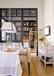 dining room u2013 mochatini enhancing the everyday