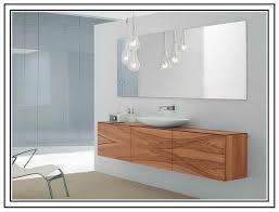bathroom mirrors frameless frameless bathroom mirror large master bathroom ideas 2277420715