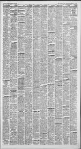 Gnl Tile Amp Stone Llc Phoenix Az by Arizona Republic From Phoenix Arizona On September 27 1999 Page 65