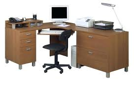 Ergonomic Home Office Furniture Ergonomic Home Computer Desk Eatsafe Co