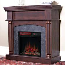 Small Electric Fireplace Heater Small Fireplaces Electric Medium Size Of Electric Fires Small