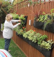 Vertical Flower Bed - 29 best gardens for disabled people images on pinterest raised