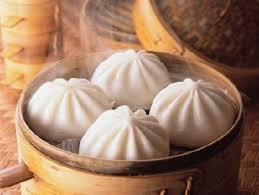 recettes de cuisine vietnamienne recette banh bao du cuisine vietnamienne