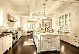 white dove on kitchen cabinets all white dove cabinets garmur design