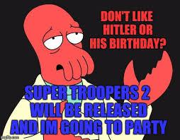 Zoidberg Meme Generator - why not zoidberg memes imgflip