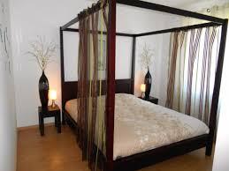 chambre c est quoi chambre c est quoi mobilier décoration