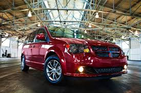 2011 Dodge Caliber Mainstreet Mpg 2014 Dodge Grand Caravan Reviews And Rating Motor Trend