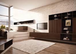 hettich kitchen design unlimited furniture design hettich