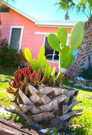 516 best garden thrift and reuse images on pinterest reuse