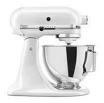 Kitchenaid Toaster Kmt2115cu Kitchenaid 2 Slice Wide Slot Toaster Contour Silver Toasters
