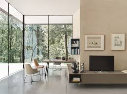 home office interior design 16 prodigious modern home office interiors you won t stop working in