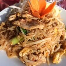 Seeking Pad Thai Freshly Thai 50 Photos 35 Reviews Thai 48 W