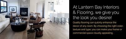 Carpet And Drapes Lantern Bay Interiors U0026 Flooring Carpet Wood Flooring And
