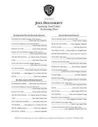 copy editor resume sample film editor resume free resume example and writing download resume template film production resume film crew resume sample ezjxzrwa
