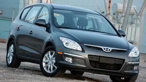 tire size for hyundai elantra review 2009 hyundai elantra touring autoblog
