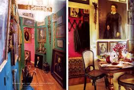 Kamali Design Home Builder Inc In Decorous Taste September 2009