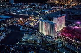 circus circus hotel casino u0026 theme park 2018 room prices deals