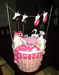 baby shower gifts kenyalfashionblog com