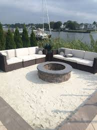Fire Pit Diy Amp Ideas Diy 51 Awesome Diy Fire Pit Ideas Cambridge Backyard And Yards