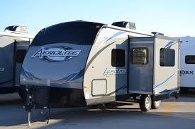 Aerolite Floor Plans by 2013 Dutchmen Aerolite 225 Rbsl Travel Trailer Tulsa Ok Rv For