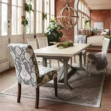 44 best dining rooms images on pinterest dining room furniture