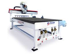 cnc router table 4x8 4x8 3 axis cnc router lathe rocky mountain cnc solutions