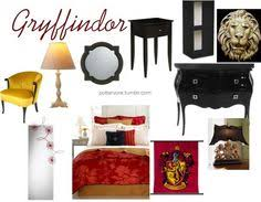 gryffindor bedroom hufflepuff bedroom design ideas harry potter hogwarts hufflepuff