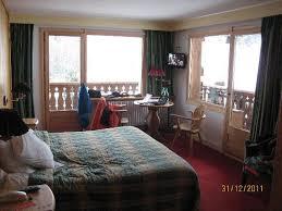 chambre ideale la chambre idéale pour un amoureux de la nature et romantique