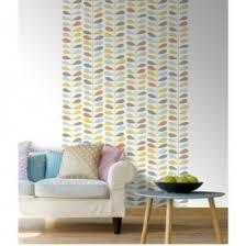 glitter wallpaper perth orla kiely wallpaper dupe debona jasmine glitter wallpaper multi