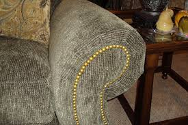 awesome furniture repair and reupholstery on a budget luxury to