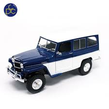 jeep toy metal jeep toy metal jeep toy suppliers and manufacturers at