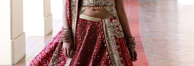 Indian Wedding Dresses Beautiful Indian Wedding Dresses Indian Wedding Indian